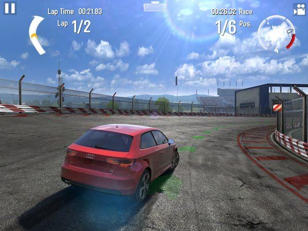 gt-racing-2-avrmagazine