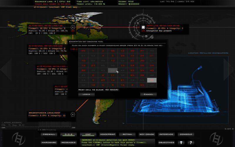hacker-evolution-duality-applicazioni-mac-1-avrmagazine