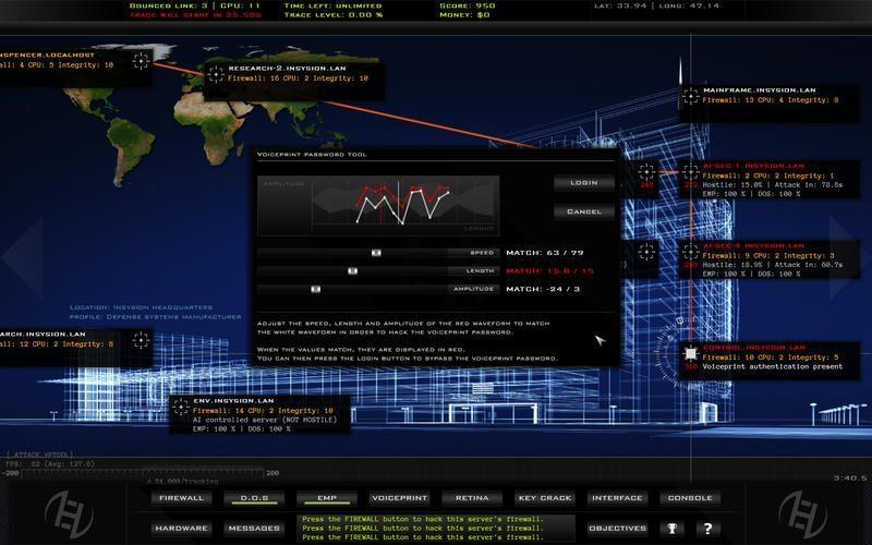 hacker-evolution-duality-applicazioni-mac-2-avrmagazine