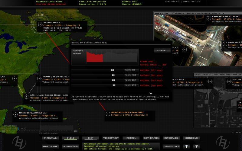 hacker-evolution-duality-applicazioni-mac-3--avrmagazine
