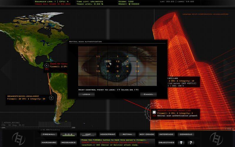 hacker-evolution-duality-applicazioni-mac-4-avrmagazine