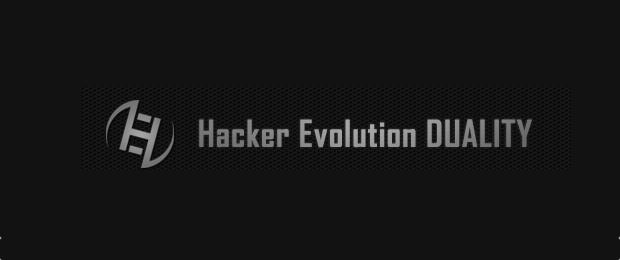 hacker-evolution-duality-applicazioni-mac-logo-avrmagazine