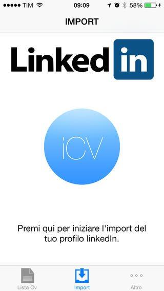 icv-applicazioni-iphone-1-avrmagazine