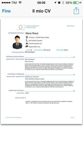 icv-applicazioni-iphone-2-avrmagazine