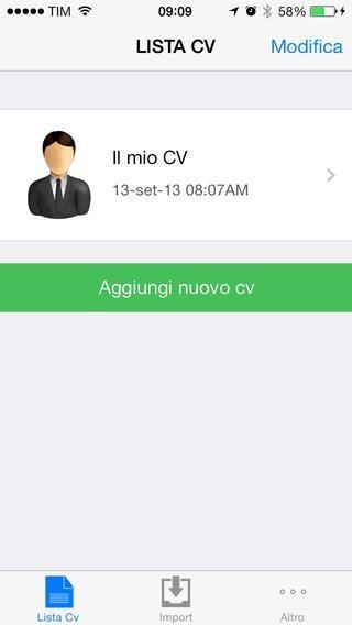 icv-applicazioni-iphone-avrmagazine