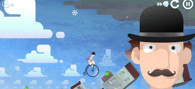 icycle-giochi-iphone-avrmagazine