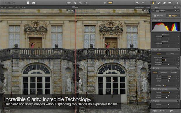 intensify-applicazioni-4-mac-avrmagazine