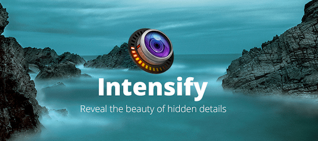 intensify-applicazioni-9-mac-avrmagazine