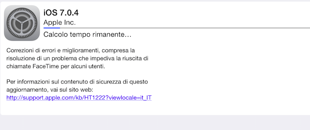 ios-7.0.4-avrmagazine