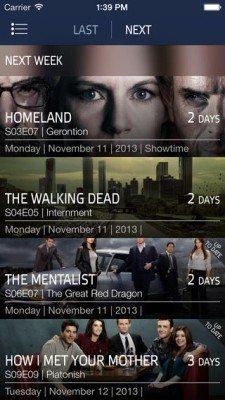 iTV Shows 3-applicazione-iphone-ipad-1-avrmagazine