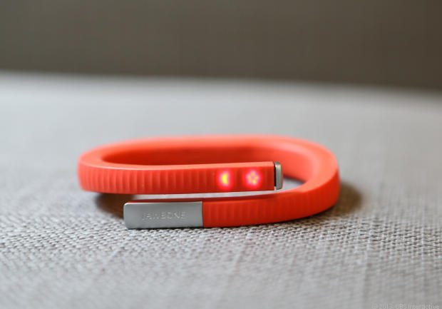 jawbone-up-24-3-avrmagazine