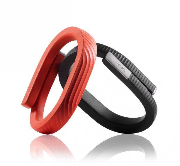 jawbone-up-24-avrmagazine