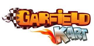 kartgarf