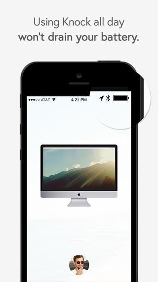 knock-applicazioni-iphone-3-avrmagazine