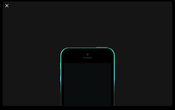knock-applicazioni-iphone-avrmagazine