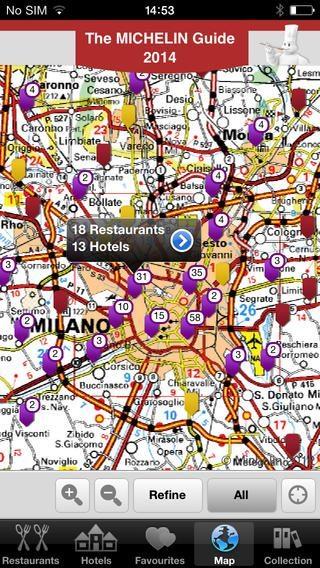 la-guida-michelin-2014-applicazione-iphone-3-avrmagazine