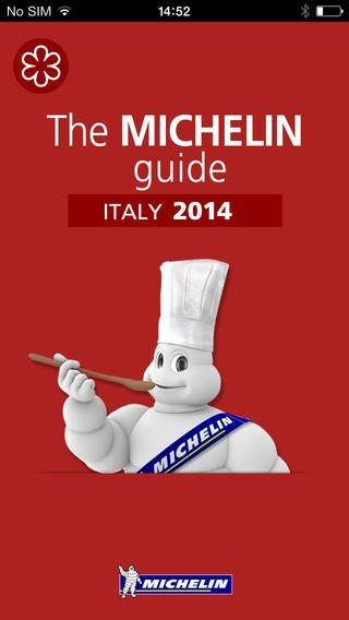 la-guida-michelin-2014-applicazione-iphone-avrmagazine