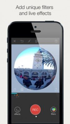Lightt – Video life simplified-applicazione-iphone-ipad-2-avrmagazine