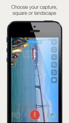 Lightt – Video life simplified-applicazione-iphone-ipad-3-avrmagazine