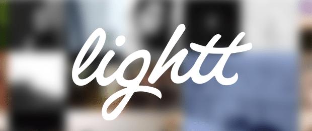 lightt-applicazioni-iphone-avrmagazine