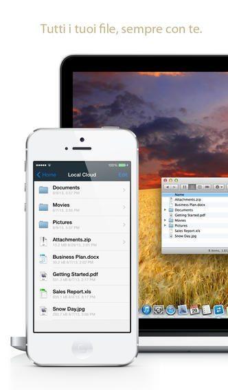 local-cloud-applicazioni-iphone-avrmagazine