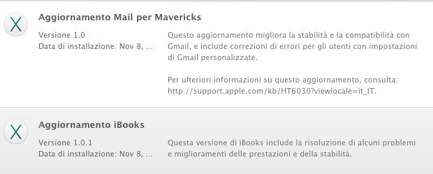 mail-ibook-aggiornamento-avrmagazine