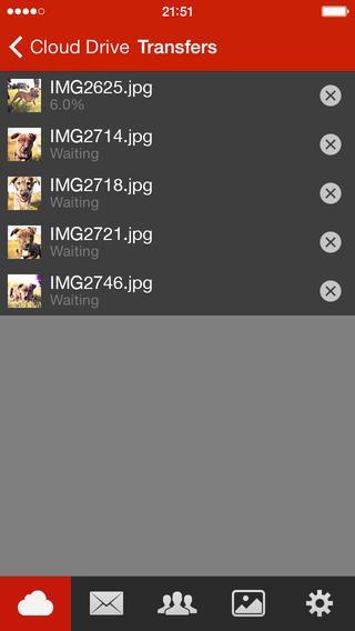 mega-applicazioni-iphone-avrmagazine3-