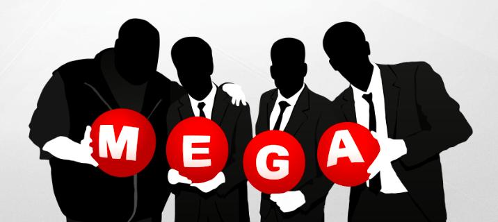 mega-applicazioni-iphone-logo-avrmagazine