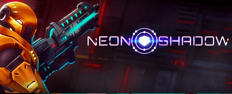 neon-shadow-giochi-iphone-5--avrmagazine