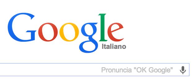 ok-google-chrome-avrmagazine