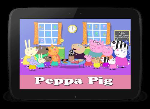peppa-pig-applicazioni-android-3-avrmagazine