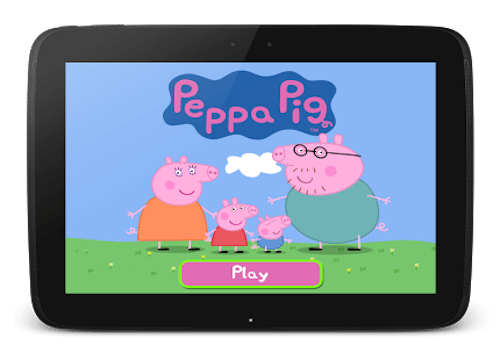 peppa-pig-applicazioni-android-avrmagazine
