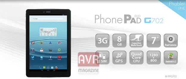phonepad-g702-avrmagazine