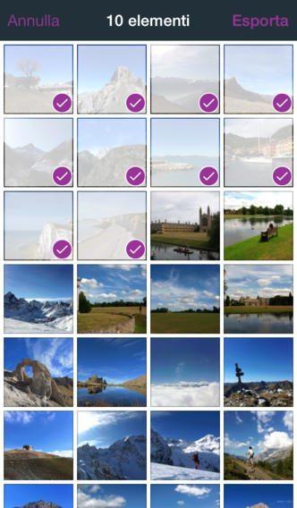 picture-transfer-applicazioni-iphone-1-avrmagazine