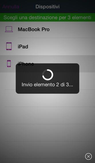 picture-transfer-applicazioni-iphone-2-avrmagazine