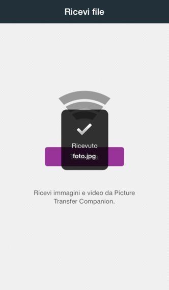picture-transfer-applicazioni-iphone-4-avrmagazine