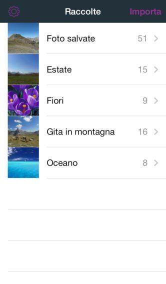 picture-transfer-applicazioni-iphone-avrmagazine