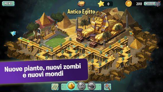 plats-vs-zombie-giochi-1-iphone-avrmagazine