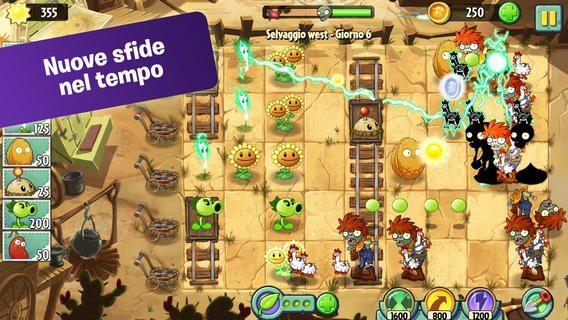 plats-vs-zombie-giochi-2-iphone-avrmagazine