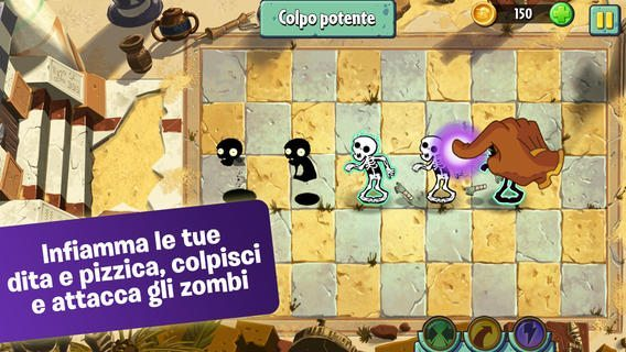 plats-vs-zombie-giochi-3-iphone-avrmagazine