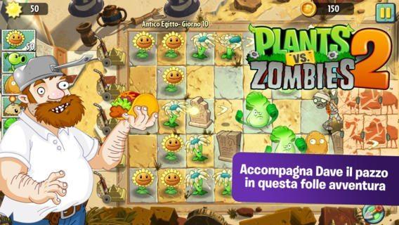 plats-vs-zombie-giochi-iphone-avrmagazine