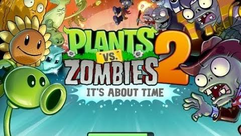 plats-vs-zombie-giochi-logo-iphone-avrmagazine
