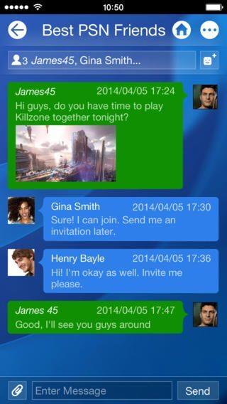 playstationapp-applicazione-iphone-1-avrmagazine