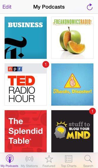 podcast-apple-avrmagazine-ios 7
