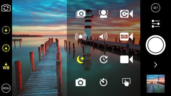 procam-2-applicazioni-iphone-1-avrmagazine