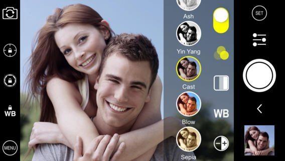 procam-2-applicazioni-iphone-2-avrmagazine