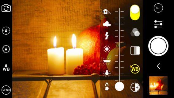 procam-2-applicazioni-iphone-3-avrmagazine