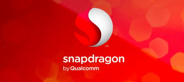 qualcomm-snapdragon-805-1-avrmagazine