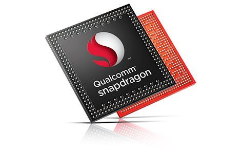 qualcomm-snapdragon-805-avrmagazine