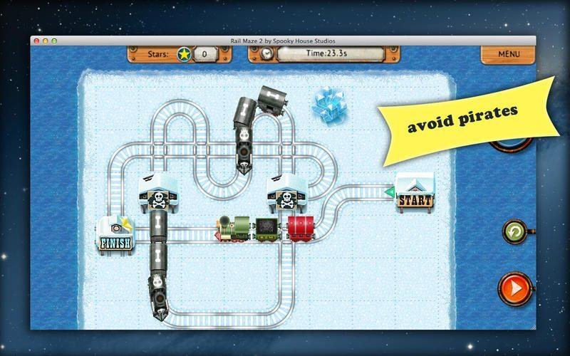 rail-maze-2-applicazioni-iphone-2-avrmagazine